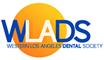 Western Los Angeles Dental Society